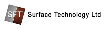 SFT Surface Technology Ltd.